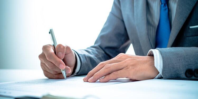 履歴書をボールペンで書く!太さやボールペンの選び方 type転職 ...