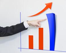 年収アップの可能性が高まる